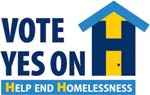 Vote YES on Measure H
