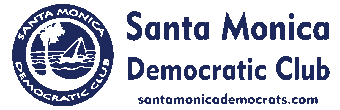 Santa Monica Democratic Club