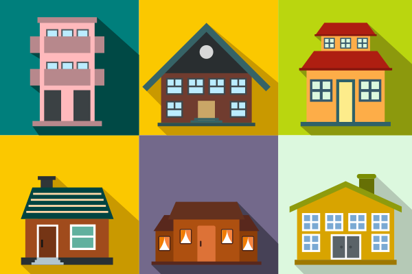 January 27: Santa Monica's Housing Needs and Potential Solutions