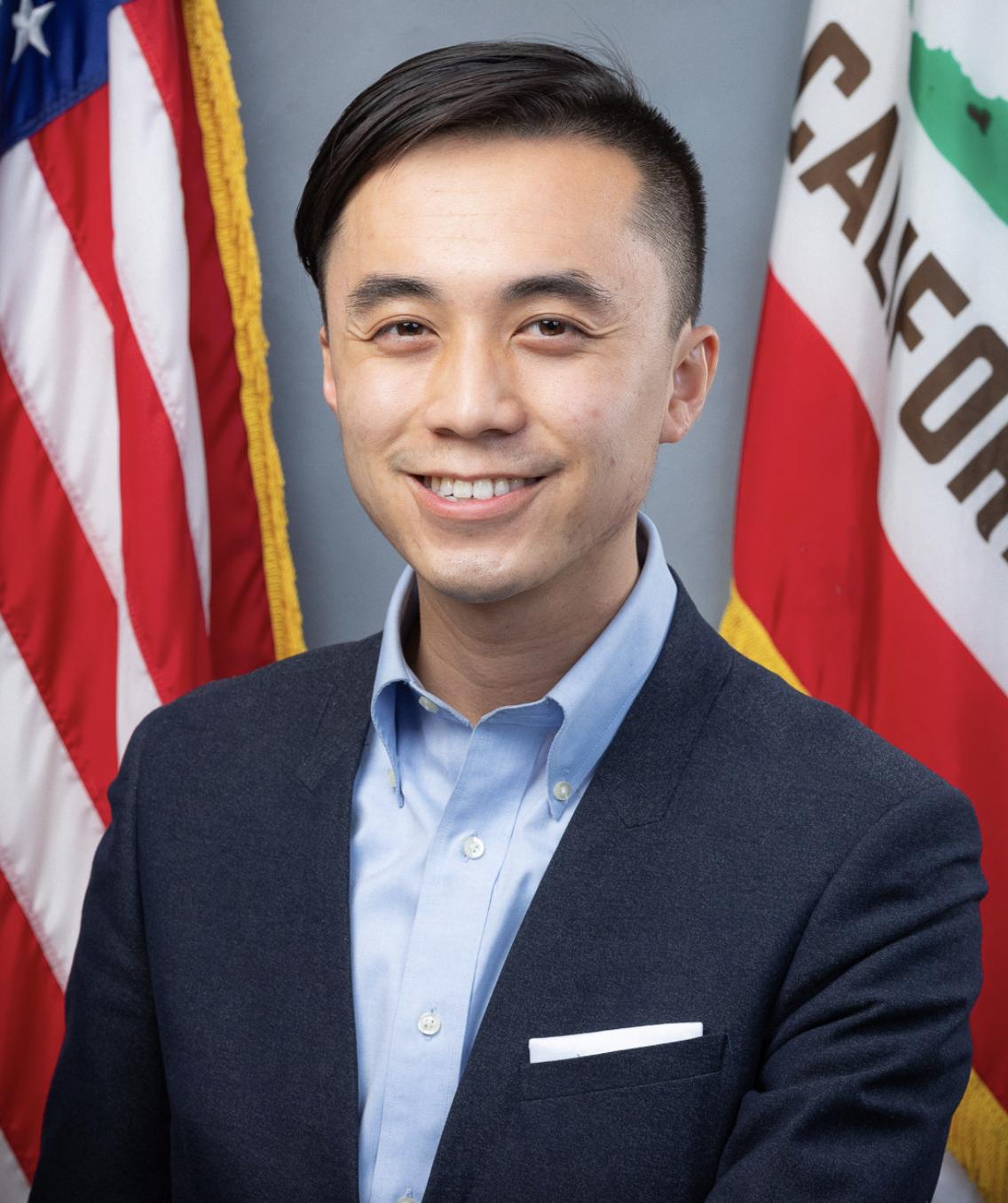 July 28: Asm. Alex Lee on Social Housing