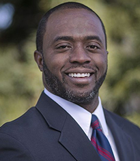 August 25: The Future of Education with Supt. Tony Thurmond